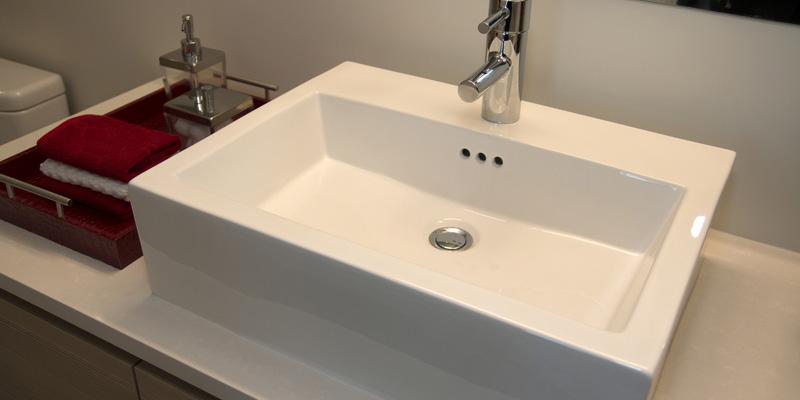 Boca Raton Bathroom Remodeling - Erica's Plumbing ...