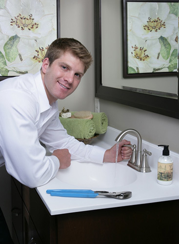 24 Hour Emergency Boca Raton Drain Cleaning Services
