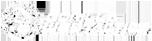 Plumber Boca Raton – Gorrilla Web Tactics Logo