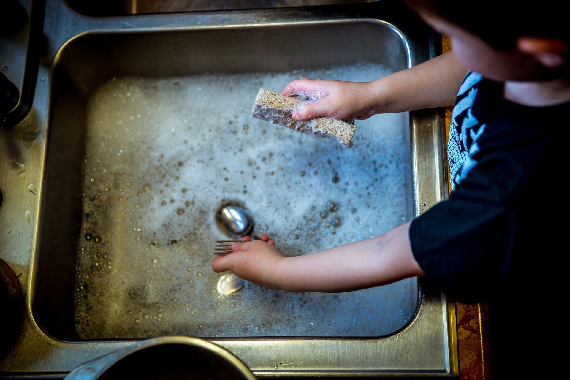 Clogged Sink Drain Boca Raton Florida