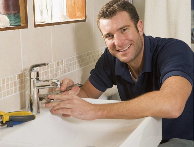 Better Plumbing in Your Brand New Coral Springs Home
