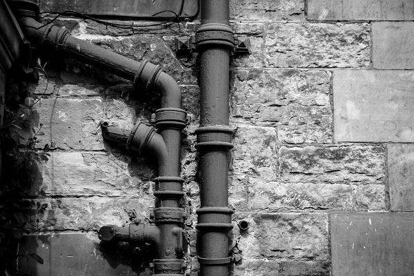 Boca Raton Plumbing system