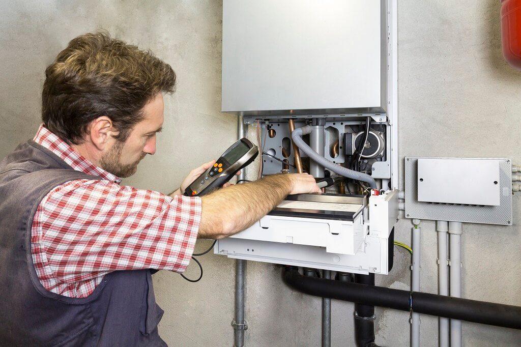 Coral Springs Water Heater Repair