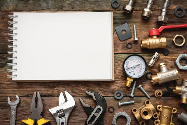 boca raton plumbers tips
