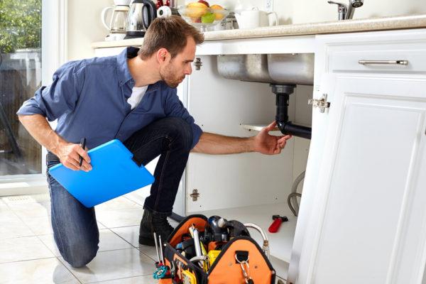 hire licensed coral springs plumber