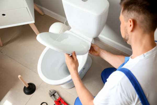 toilet-replace-charge