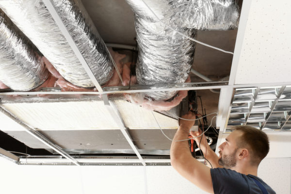 air-conditioning-duct-boca-raton