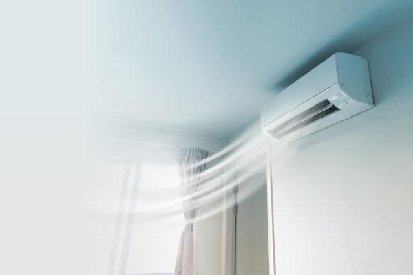 air-conditioning-boca-raton