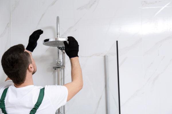shower-plumbing-boca-ration