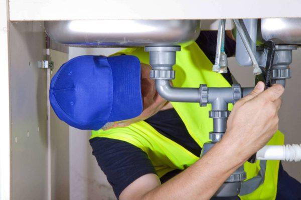 Winter Plumbing Maintenance Tips for Homeowners in Boca Raton, Florida
