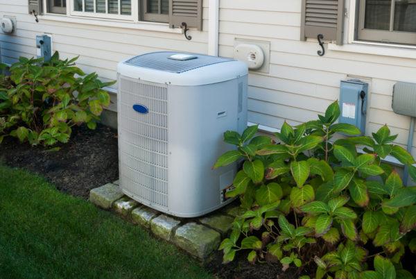 Professional HVAC Tune-up in Boca Raton, Florida