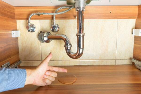 Plumbing Tips and Tricks