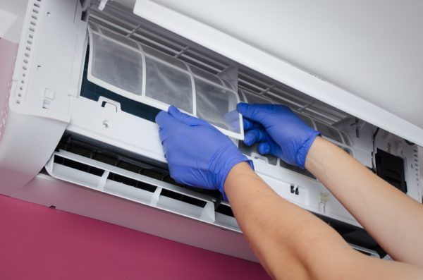Need Air Conditioning Repair or Replacement